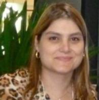 Flora Payao